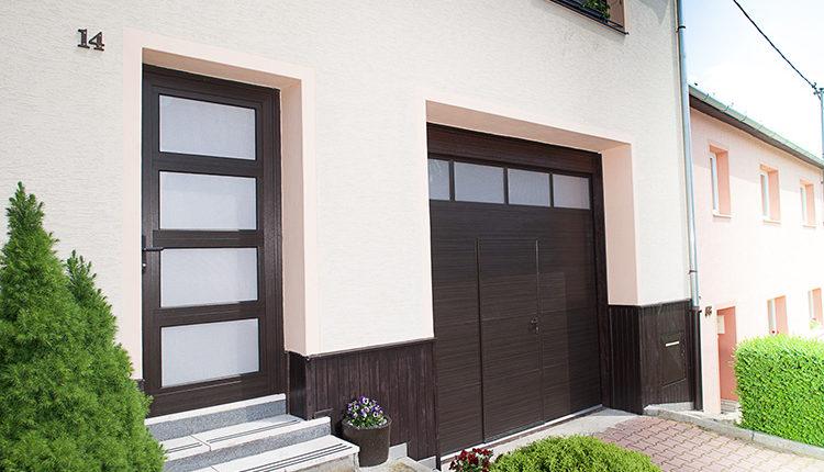 Vchodové dvere | Prešov, Košice, Sabinov, Bardejov, Vranov